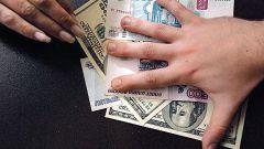 Как взыскать долг с юридического лица