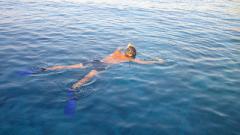 Как найти плотность воды