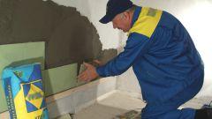 Как снять керамическую плитку