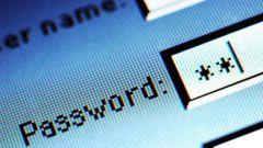 Как поставить пароль на скайп
