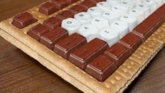 Как перевести клавиатуру на русский язык