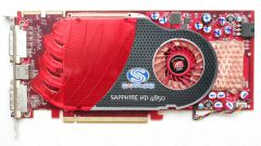 How to know the capacity of your video card