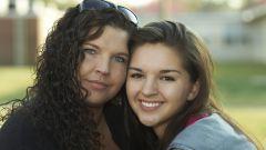Как научить дочь быть счастливой в любви