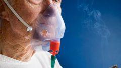 Как лечить эмфизему легких