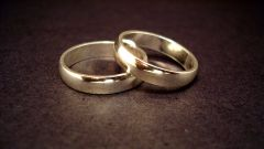 Как выйти замуж в Германии