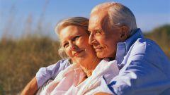 Как получить пенсию досрочно
