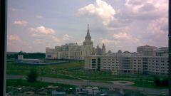 Как накопить на квартиру в Москве