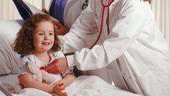 Как оформить медицинский полис для ребенка