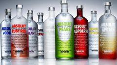 Как получить лицензию на алкогольную продукцию