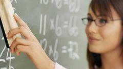 Как посчитать зарплату учителя