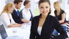 Как составить план по работе с персоналом