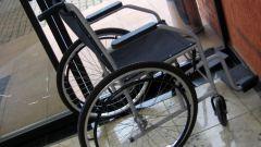 Как оформить опеку на инвалида