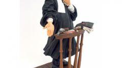 Как задать вопрос адвокату