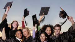 How to validate a diploma in USA