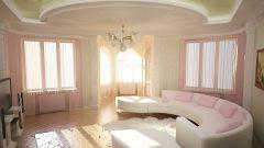 Как купить неприватизированную квартиру
