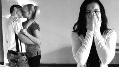 Как научиться доверять после измены