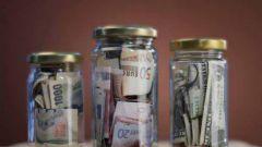 Как взыскать деньги с банка