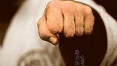 Как накачать кулак