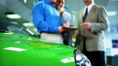 Как увеличить продажу автомобилей
