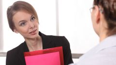 Как отвечать на вопросы при устройстве на работу