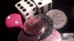 Учимся фокусам с монеткой: как правильно