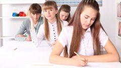 Как мотивировать подростка