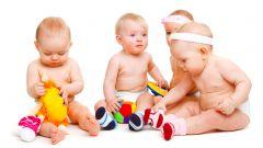 Как сплотить детский коллектив