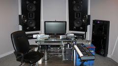 Как открыть продюсерский центр
