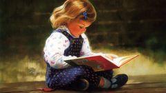 Как научиться читать по слогам
