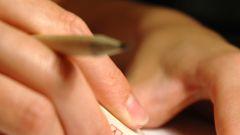 Как заполнять платежное поручение на страховые взносы
