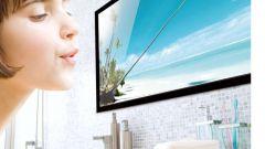 Как сделать сенсорный дисплей
