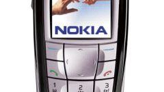 Как проверить оригинальность телефона nokia