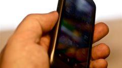 Как разогнать батарею телефона