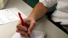 Как написать путевой очерк