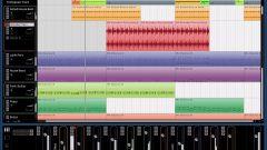 Как написать ремикс