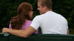 Как показать любовь парню