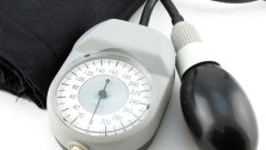 Как определить повышенное давление или пониженное