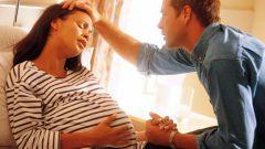 Как принимать роды без врача