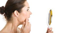Как отличить сыпь