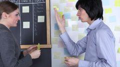 Как определить стоимость проектных работ