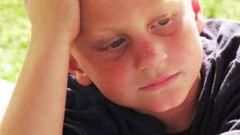Как сохранить психологическое здоровье ребенка