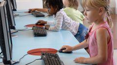 Как заблокировать интернет от ребенка