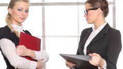 Как овладеть искусством делового общения