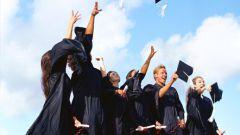 Как подготовить защиту диплома