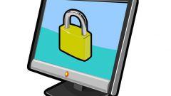 Как удалить из браузера вирус