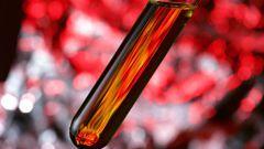 Как снизить уровень гемоглобина