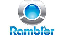 Как создать почтовый ящик на Рамблер