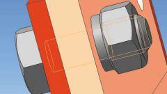 Как чертить в Компас-3D