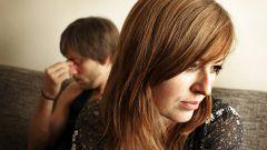 Как научиться прощать любимого