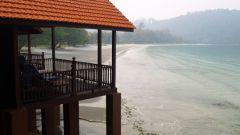 Как купить дом на Бали